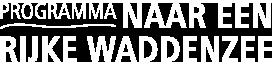 Jaarverslag 2020 Rijkewaddenzee